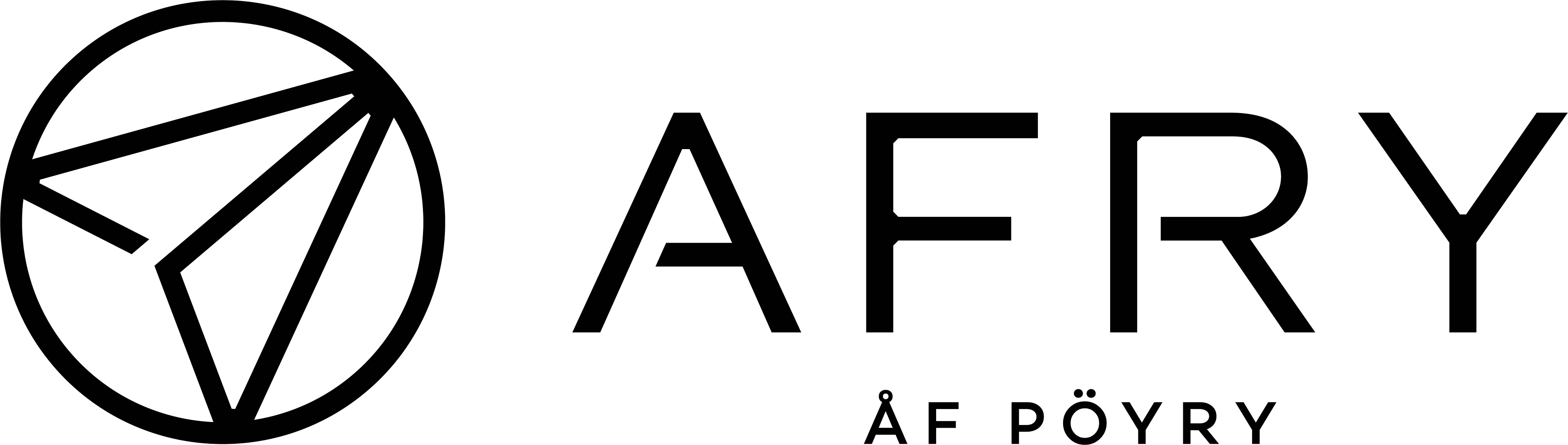 AFRY Ei Enää Mukaan Uusiin Hiilivoimaloihin Liittyviin Hankkeisiin | AFRY