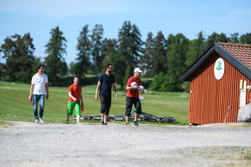 Systemutvecklare och it-konsulter i Karlstad